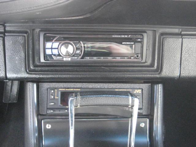 1970 Camaro Dash. 1970 Camaro SS Installed An